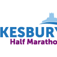 tewkesbury Half Marathon Route 2015