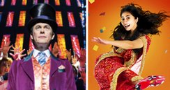Top 10 Musicals To Take the Kids To