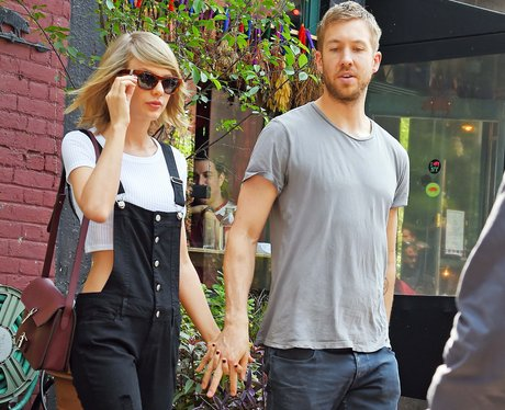 new celebrity couples dating Get the latest celebrity news and hot celeb gossip with exclusive stories and pictures from us weekly the couple welcomed their fourth.