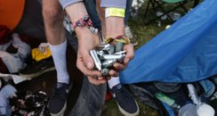 Legal Highs fears