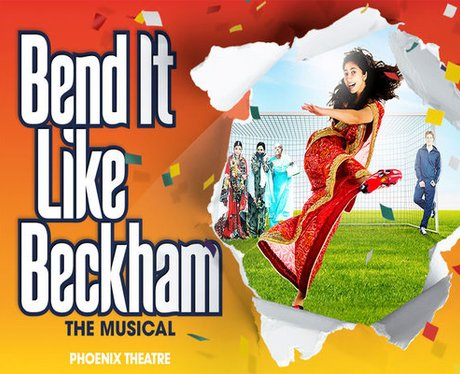 Bend it like beckham essay on culture
