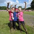 Pretty Muddy Kenilworth - Part Two!