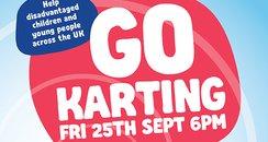 Go Karting MSN