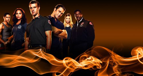sky, chicago fire