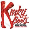 H NL Kinky Boots