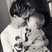 14. Tom Fletcher and his gorgeous son Buzz.