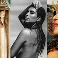 Most Beautiful Pictures On Instagram