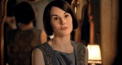 Downton Abbey Season 6 trailer still