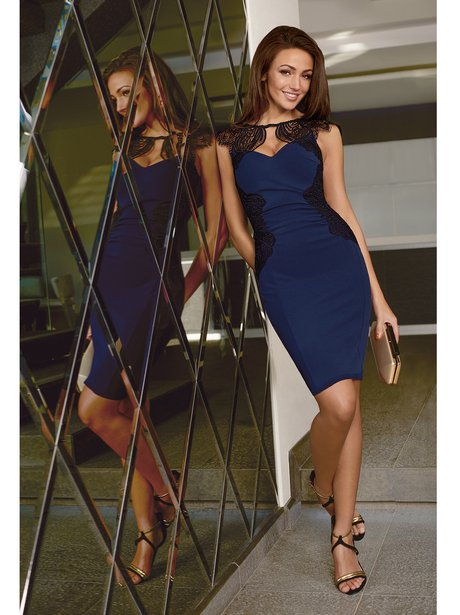 Michelle Keegan Lipsy Collection 2015