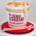 8. Cup Of Noodles Cake