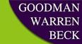 Goodman Warren Beck