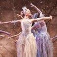 Birmingham Royal Ballet - The Nut Cracker