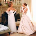 monster in law picture film pr