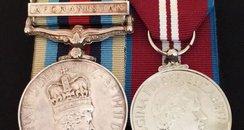 Stolen Medals 1