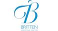 Britten Centre