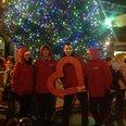 Christchurch Christmas 2015
