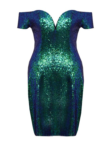 Christmas party dresses to buy now heart co uk heart radio