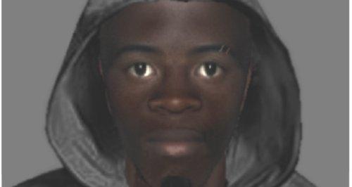 Leigh aggravated burglary efit