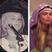 21. Cara Delevingne hasn't let fame change her!
