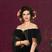 9. Catherine Zeta Jones