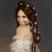 10. Jennifer Lopez
