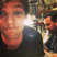 6. Louis Tomlinson shares Instagram photo as he gets 'new tattoo on his bum'