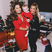 12. Sam Faiers is ready for Christmas (and to drop!)