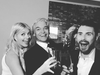 holly Willoughby, Phillip Schofield, Rylan Clark N