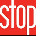 Stop It Now Campaign