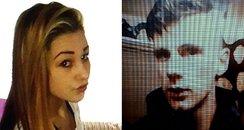 Missing Willingham Teens