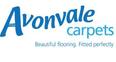 Avonvale Carpet