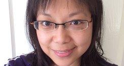Samantha Ho