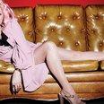 Cyndi Lauper Detour concerts 2016 Glasgow