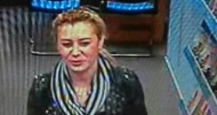 Cambs CCTV 1 Bank Card Investigation