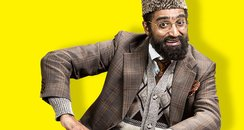 Citizen Khan They All Know Me Show