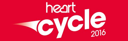 Heart Cycle 2016