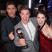 4. Zac Efron, Adam DeVine and Anna Kendrick win big at the CinemaCon Awards!