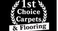 1st Choice Carpets