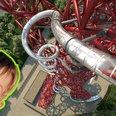 Slide ArcelorMittal Orbit London Olympic Park