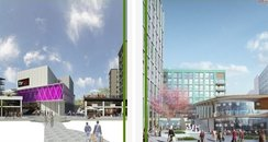 Greyfriars Proposals