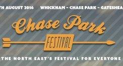 Chase Park Festival Whickham