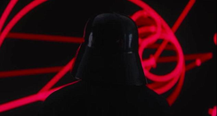 Darth Vader - Star Wars Rogue One Trailer