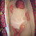 11. Jools Oliver shares first snap of baby River Rocket since revealing name