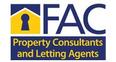 FAC Properties