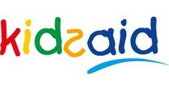 KidsAid