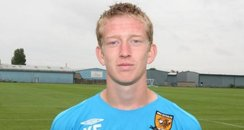 Daniel Wilkinson footballer who died while playing