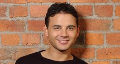 Ryan Thomas Swindon Panto 4