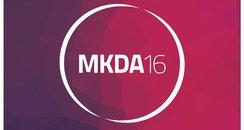 MKDA2016