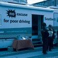 Safer Essex Roads