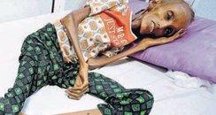 Yemen Kid